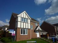 Goodhew Close property to rent