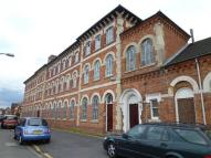 Apartment to rent in Green Lane, Kettering...