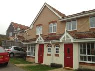 3 bedroom property in Abbots Close, Kettering...