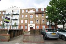 Flat for sale in Memorial Avenue