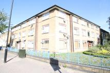 Flat for sale in Chobham Road