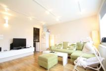 Terraced house for sale in Rosher Close