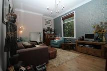 Flat for sale in Windsor Road