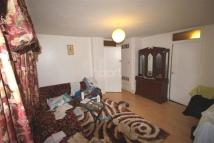 1 bedroom Flat for sale in Manor Park