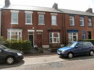 4 bed Terraced property in Roker
