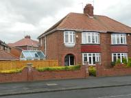 3 bed semi detached home for sale in Fulwell