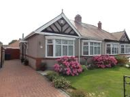 Bungalow in Fulwell