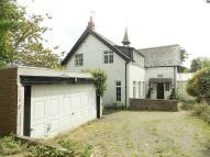 semi detached home in Whitburn