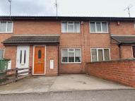 2 bedroom Terraced home for sale in Fulwell