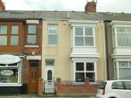 2 bed Terraced property for sale in Fulwell