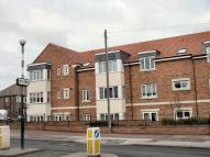 2 bed Flat for sale in Fulwell