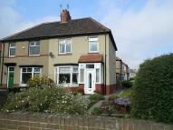 semi detached house in Roker