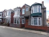3 bed Terraced house for sale in Fulwell