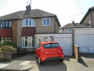 Seaburn semi detached house for sale
