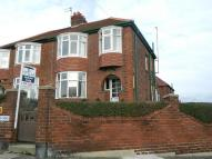 Fulwell semi detached house for sale