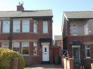 Fulwell semi detached property for sale