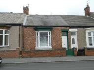 2 bedroom home in Roker