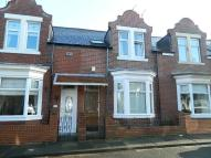 Terraced house in Fulwell