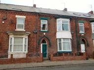 3 bedroom Terraced property in Roker