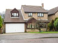 4 bed Detached property for sale in Seaburn