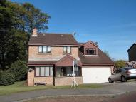 5 bed Detached home in Seaburn