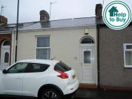 2 bed house for sale in Fulwell