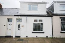 2 bedroom Terraced property for sale in Atkinson Road, Fulwell