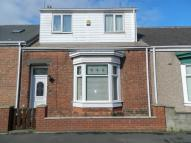 Cottage for sale in Ripon Street, Roker