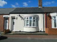 Cottage for sale in Moreland Street, Roker