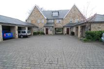 2 bed Apartment in Coopers Court, Corbridge...