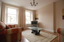 2 bed Ground Flat to rent in 29a Bondgate within