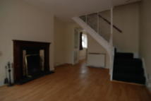 End of Terrace property to rent in Parkers Terrace...