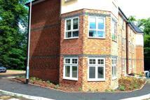 new development to rent in Hackwood Glade, Hexham