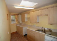 1 bedroom Ground Flat in Glover Place, Hexham