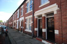 Ground Flat to rent in Victoria Avenue, Wallsend