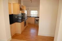 Apartment to rent in Haldane Terrace, Jesmond
