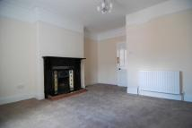 Woodbine Terrace Terraced house to rent