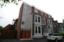1 bedroom Apartment in Osborne Villas  (6)...