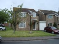 property in Beverley