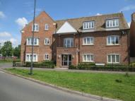 2 bedroom Flat to rent in North Swindon...