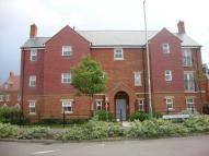2 bedroom Flat in North Swindon...