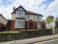 house to rent in Old Town, Croft Road