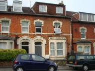 1 bed Flat to rent in Old Town, Clifton Street