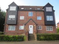 Flat to rent in Old Town, Dewell Mews