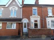 house to rent in Old Town, Hythe Road