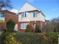 3 bed home to rent in Walcot Road