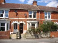 2 bedroom property to rent in Stafford Street