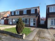 3 bed home in Chereton Close