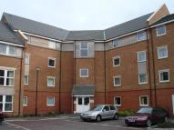 2 bed Flat in Celsus Grove, Peony House