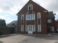 Flat to rent in Swindon Road